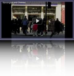 Kensington & Chelsea video