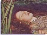 image Ophelia