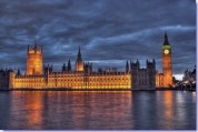 image houses of parliament
