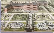 image Kensington Palace